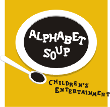 What Does Alphabet Soup Do?